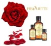 ROSE Otto essential oil -- Pure essential oil