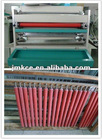 Rubber Coating Roller for coating machine