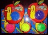 Magic worm Novelty! Toys!