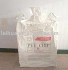 Tear-resistant, durable material FIBC bag