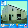 corrugated steel buildings from manufacturer