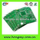 Manufacturing PCB Design&PCB Layout