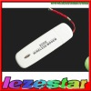 USB EDGE wireless modem, high speed