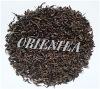 organic wu-yi oolong tea