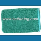 Microfiber Car Cleaing Mitt