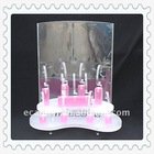 acrylic watch holders-acrylic watch display-acrylic watch racks