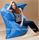 Bean Bag For Bedroom/Livingroom Use Lazy Sofa Chair