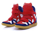 2013 New Style Wome Casual Shoes