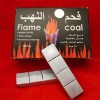 very good -china hdll Hookahs Shisha charcoal