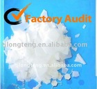 caustic soda 99 d2