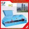 High precision automatic weighing feeder