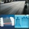 DIE-CUT Foam PAKCAGE EPE Foam Sheet Making Machine