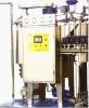 GD150-450 Automatic Hard Candy & Lollipop Production Line