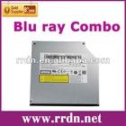 Laptop SATA BD-ROM Drive Panasonic UJ-141 UJ141 (6x BD-ROM)