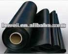 self-adhesive flexible bitumen basement waterproofing membrane