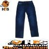 2013 newest Korean style jeans HSJ110515