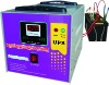 INVERTER,UPS SQUARE WAVE With Charge Funtion,70% Power,Aluminum EI Transformer,1000VA
