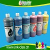 Eco Solvent Ink for epson