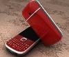 cheapest mobile phone i6 pro.