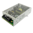 50W industrial switching power supply