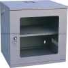 Wall Mounted Cabinet&Cabinet series