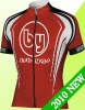cycling jersey,cycling wear,bicycle wear