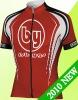 cycling jersey,cycling wear,bicycle wear