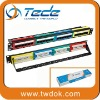 cat5e 24port Patch Panel