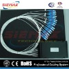 quality 1x32 optical plc splitter with competitive price