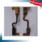 Brand New For Nokia 3555 Flex Cable