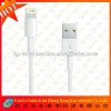 For iphone 5 cable