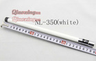 NAGOYA NL-350(white) mobile antenna