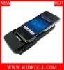 Solar Mobile Phone Battery Charger 4GS