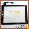 Brand New Touch Digitizer Screen For iPad 3
