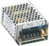 15W Singe output mimi-siz power supply