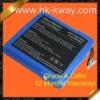 LAPTOP BATTERY FOR Clevo D Series Desknote D Series Portanote D Series QXS-BAT-ION KB19005