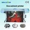 1.8m large format indoor printer (1440dpi,Epson DX5)