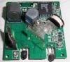 YJ-1000 Led Laser Enable Scan Engine