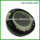 mini buletooth speaker