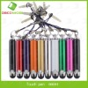 capacitive touch sensitive pen apply to touch screen