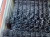 hot sale reinforcing mesh manufacturer