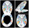 Duroplast Toilet Seat softclosing