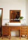 (N)fantasy flat italian mdf bathroom cabinet-wel2012