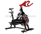 Exercise Bike/Spinning bike(TZ-7010),Cardio Machine