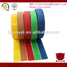 High Performance Masking Tape