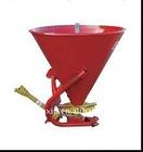 PTO fertilizer spreader(RXCDR-600)