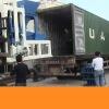 YP10-20 cement block making machine with Big Capacity