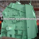 [Photo] Sentai sand making machine supplier