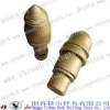 U170 conical pick tools