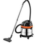 wet & dry vacuum cleaner 1250w 20L
